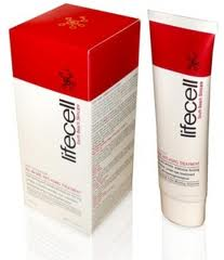 lifecell cream risk-free trial
